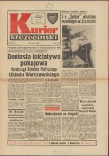 Kurier Szczeciński. 1976 nr 268 wyd. AB