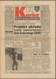 Kurier Szczeciński. 1976 nr 269 wyd. AB