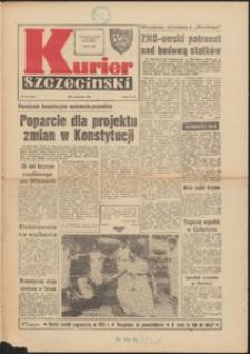 Kurier Szczeciński. 1976 nr 26 wyd. AB