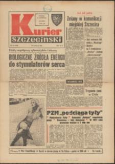 Kurier Szczeciński. 1976 nr 270 wyd. AB