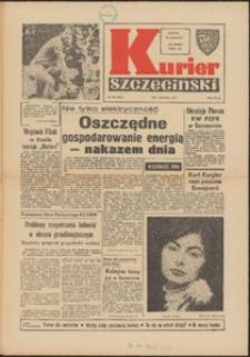 Kurier Szczeciński. 1976 nr 278 wyd. AB