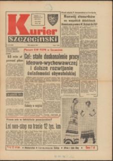 Kurier Szczeciński. 1976 nr 279 wyd. AB