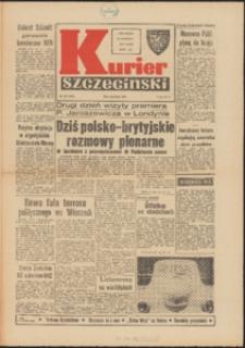 Kurier Szczeciński. 1976 nr 283 wyd. AB