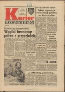 Kurier Szczeciński. 1976 nr 287 wyd. AB