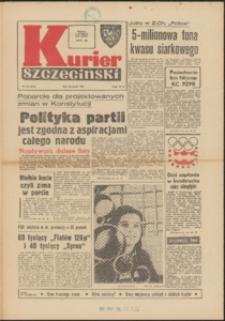 Kurier Szczeciński. 1976 nr 28 wyd. AB