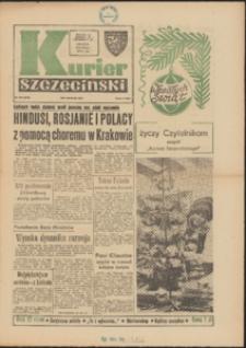 Kurier Szczeciński. 1976 nr 290 wyd. AB