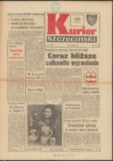 Kurier Szczeciński. 1976 nr 35 wyd. AB