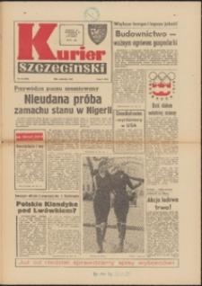 Kurier Szczeciński. 1976 nr 36 wyd. AB