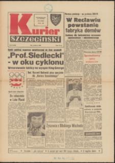 Kurier Szczeciński. 1976 nr 37 wyd. AB