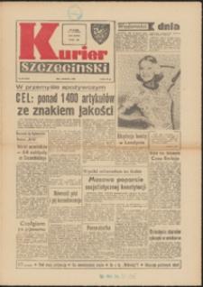 Kurier Szczeciński. 1976 nr 38 wyd. AB