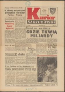 Kurier Szczeciński. 1976 nr 39 wyd. AB
