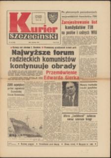 Kurier Szczeciński. 1976 nr 46 wyd. AB