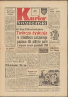 Kurier Szczeciński. 1976 nr 51 wyd. AB