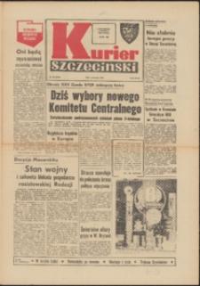 Kurier Szczeciński. 1976 nr 52 wyd. AB