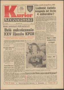 Kurier Szczeciński. 1976 nr 53 wyd. AB