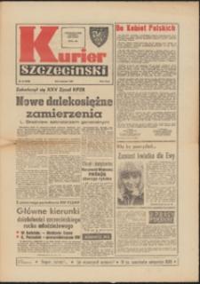 Kurier Szczeciński. 1976 nr 54 wyd. AB
