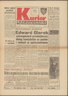 Kurier Szczeciński. 1976 nr 56 wyd. AB