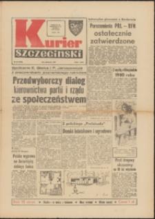 Kurier Szczeciński. 1976 nr 59 wyd. AB