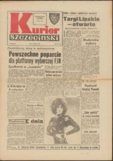 Kurier Szczeciński. 1976 nr 60 wyd. AB