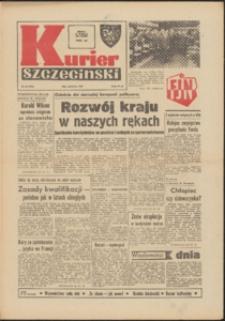 Kurier Szczeciński. 1976 nr 62 wyd. AB
