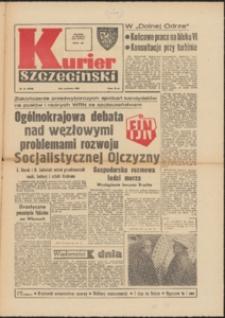 Kurier Szczeciński. 1976 nr 64 wyd. AB