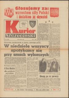 Kurier Szczeciński. 1976 nr 65 wyd. AB