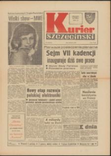 Kurier Szczeciński. 1976 nr 69 wyd. AB