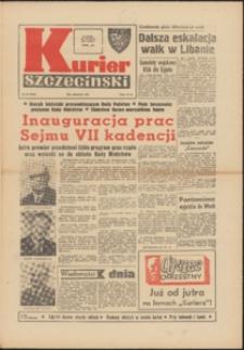 Kurier Szczeciński. 1976 nr 70 wyd. AB