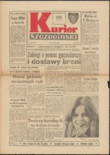 Kurier Szczeciński. 1976 nr 73 wyd. AB