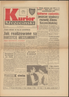 Kurier Szczeciński. 1976 nr 74 wyd. AB