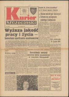 Kurier Szczeciński. 1976 nr 76 wyd. AB