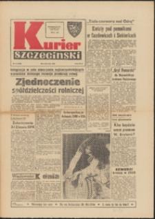 Kurier Szczeciński. 1976 nr 77 wyd. AB