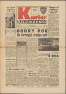 Kurier Szczeciński. 1976 nr 78 wyd. AB
