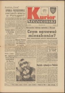 Kurier Szczeciński. 1976 nr 79 wyd. AB