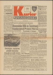 Kurier Szczeciński. 1976 nr 81 wyd. AB