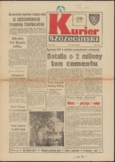 Kurier Szczeciński. 1976 nr 84 wyd. AB
