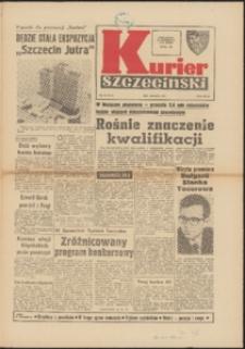 Kurier Szczeciński. 1976 nr 86 wyd. AB