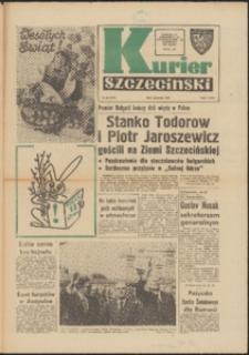Kurier Szczeciński. 1976 nr 88 wyd. AB