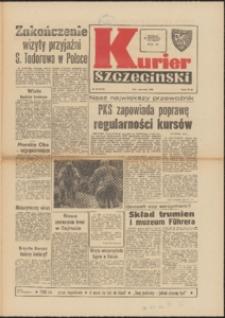 Kurier Szczeciński. 1976 nr 89 wyd. AB