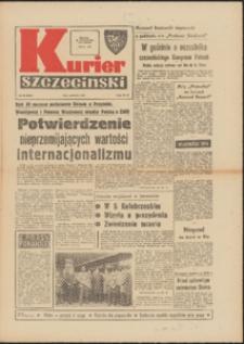 Kurier Szczeciński. 1976 nr 90 wyd. AB
