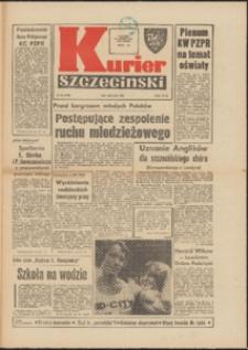 Kurier Szczeciński. 1976 nr 92 wyd. AB