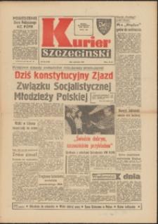 Kurier Szczeciński. 1976 nr 96 wyd. AB