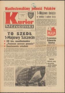 Kurier Szczeciński. 1976 nr 99 wyd. AB