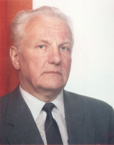 Wspomnienia ministra transportu i gospodarki morskiej w latach 1990–1992 Ewarysta Waligórskeigo cz. 8