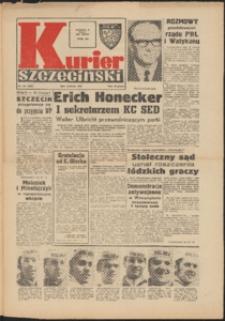 Kurier Szczeciński. 1971 nr 103 wyd. AB