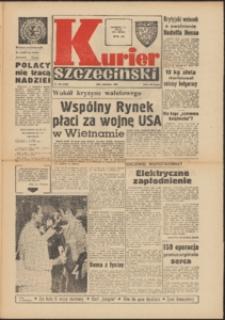 Kurier Szczeciński. 1971 nr 109 wyd. AB