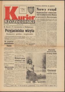 Kurier Szczeciński. 1971 nr 113 wyd. AB