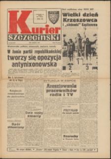 Kurier Szczeciński. 1971 nr 115 wyd. AB