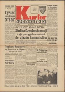 Kurier Szczeciński. 1971 nr 120 wyd. AB