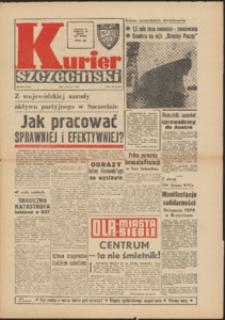 Kurier Szczeciński. 1971 nr 124 wyd. AB